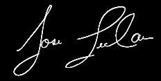 Josée Leclair